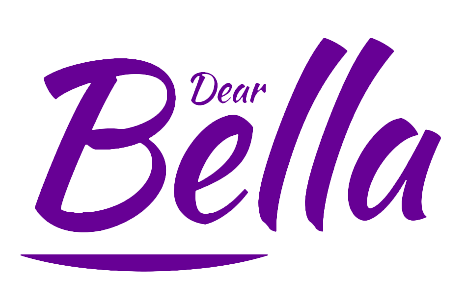 Dear Bella