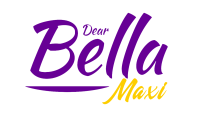 Dear Bella Logo2